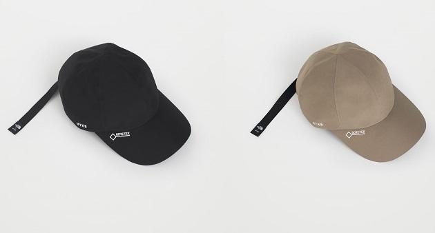 GTX Cap