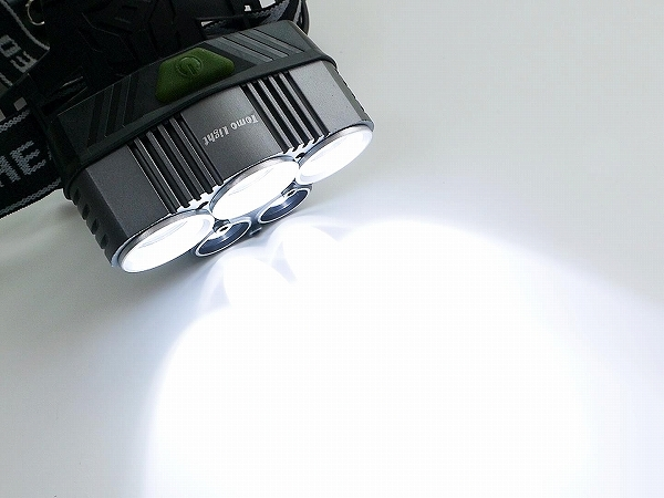 Tomo Light(トモライト)CMA-1001LT